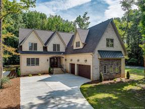 Property for sale at 4329 Tottenham Road, Charlotte,  North Carolina 28226