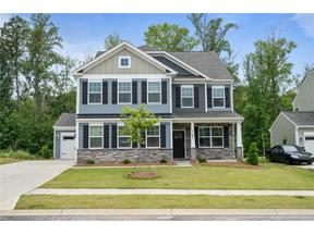 Property for sale at 1147 Mantell Road, Lancaster,  South Carolina 29720