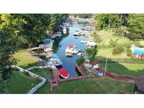 Property for sale at 21036 Rio Oro Drive, Cornelius,  North Carolina 28031