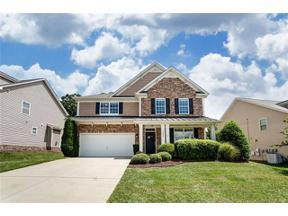 Property for sale at 5808 Langwell Lane, Charlotte,  North Carolina 28278