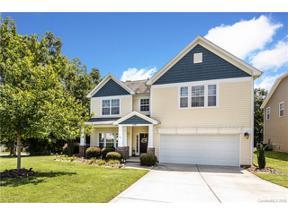 Property for sale at 13330 Rebecca Run Drive, Charlotte,  North Carolina 28269