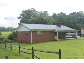 Property for sale at 808 Oval Street Unit: 25, Kannapolis,  North Carolina 28081