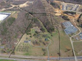 Property for sale at 12212 Old Statesville Road, Huntersville,  North Carolina 28078