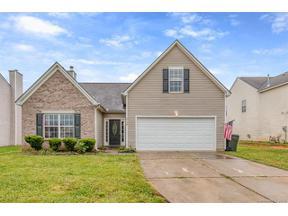 Property for sale at 2736 Rustic Ridge Road, Rock Hill,  South Carolina 29730