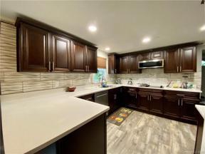 Property for sale at 627 Irene Avenue, Kannapolis,  North Carolina 28083