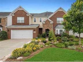 Property for sale at 6331 Baltray Road, Charlotte,  North Carolina 28278