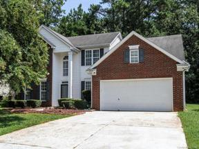 Property for sale at 6924 Reedy Creek Road, Charlotte,  North Carolina 28215