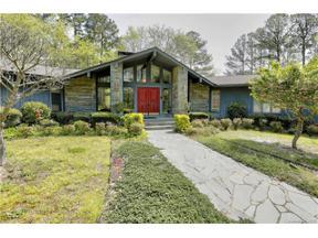 Property for sale at 916 Eagle Road, Weddington,  North Carolina 28173