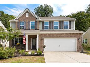Property for sale at 5932 Stirlingshire Court, Charlotte,  North Carolina 28273