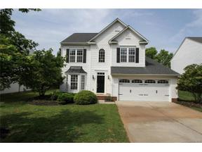 Property for sale at 4153 Autumn Cove Drive, Lake Wylie,  South Carolina 29710