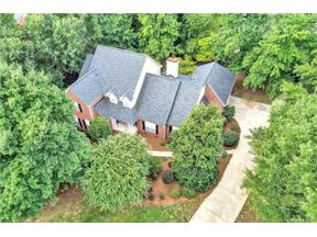 Property for sale at 202 Kelly Court, Fort Mill,  South Carolina 29715