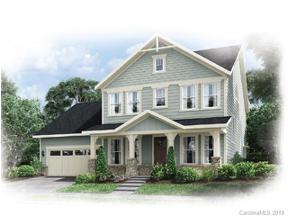 Property for sale at 1217 Fishing Creek Road #120, Lake Wylie,  South Carolina 29710