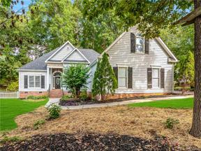 Property for sale at 1064 Eagle Drive, Rock Hill,  South Carolina 29732