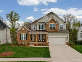 Property for sale at 5390 Meadowcroft Way, Fort Mill,  South Carolina 29708
