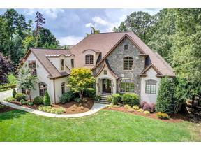 Property for sale at 2004 Garden View Lane #58, Matthews,  North Carolina 28104