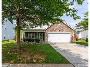 Property for sale at 1109 Southridge Drive, Monroe,  North Carolina 28112
