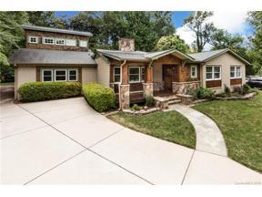 Property for sale at 962 Blackberry Circle, Charlotte,  North Carolina 28209
