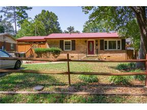 Property for sale at 1110 Sturgis Street, Rock Hill,  South Carolina 29730