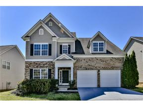 Property for sale at 14117 Green Birch Drive, Pineville,  North Carolina 28134