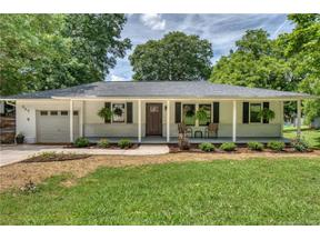 Property for sale at 680 Childers Street, Belmont,  North Carolina 28012