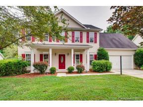 Property for sale at 6816 Brancusi Court, Charlotte,  North Carolina 28215