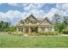Property for sale at 288 Ridge Reserve Drive Unit: 60, Lake Wylie,  South Carolina 29710