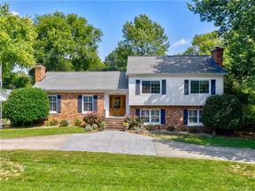 Property for sale at 3200 Wickersham Road, Charlotte,  North Carolina 28211
