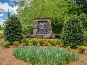 Property for sale at 13720 Sage Thrasher Lane, Charlotte,  North Carolina 28278