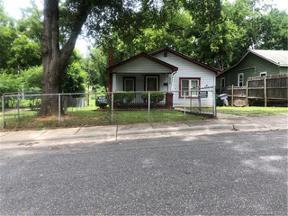 Property for sale at 1401 N Alexander Street, Charlotte,  North Carolina 28205