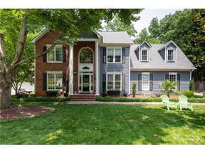 Property for sale at 2230 Raven Drive, Rock Hill,  South Carolina 29732