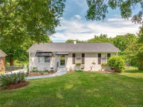 Property for sale at 246 Eden Circle, Pineville,  North Carolina 28134