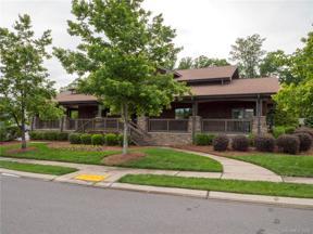 Property for sale at 3328 Mandrake Court Unit: 383, Tega Cay,  South Carolina 29708