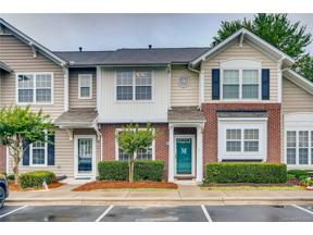 Property for sale at 918 Azurine Circle, Fort Mill,  South Carolina 29708