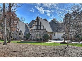 Property for sale at 10200 Sweetleaf Place, Charlotte,  North Carolina 28278