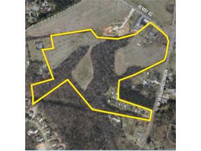 Property for sale at TBD Hemby Road, Weddington,  North Carolina 28104