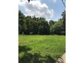 Property for sale at 323 Todd Road, Charlotte,  North Carolina 28208