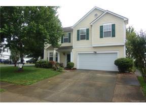 Property for sale at 5432 Nightshade Oaks Drive, Charlotte,  North Carolina 28227