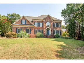 Property for sale at 3010 Lakewood Edge Drive, Charlotte,  North Carolina 28269