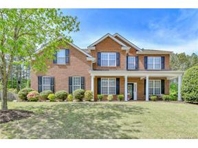 Property for sale at 618 Springwood Drive, Waxhaw,  North Carolina 28173