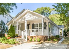 Property for sale at 110 Pratt Street, Belmont,  North Carolina 28012
