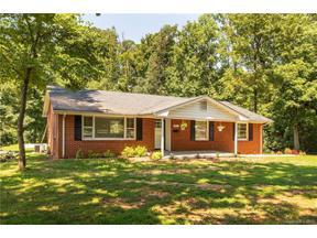 Property for sale at 2835 Allen Road, Charlotte,  North Carolina 28269