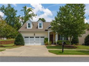 Property for sale at 956 Treasure Court, Fort Mill,  South Carolina 29708