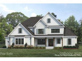 Property for sale at 2811 Holbrook Road, Fort Mill,  South Carolina 29715