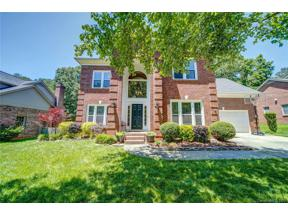 Property for sale at 5010 Hickory Lake Lane, Matthews,  North Carolina 28105