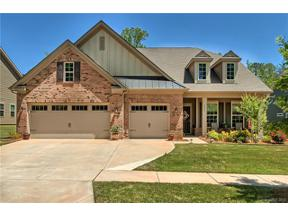 Property for sale at 2289 Acadia Falls Lane, Lancaster,  South Carolina 29720