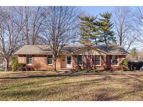 Property for sale at 5003 Tewkesbury Road, Charlotte,  North Carolina 28269