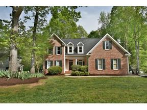 Property for sale at 2128 Raven Drive, Rock Hill,  South Carolina 29732