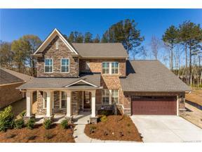 Property for sale at 1911 Midtrain Drive #38, Matthews,  North Carolina 28105