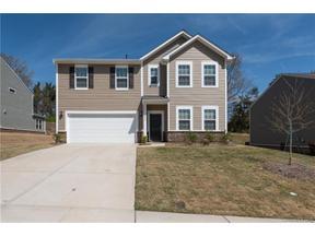 Property for sale at 486 Twelve Oaks Lane, Fort Mill,  South Carolina 29708