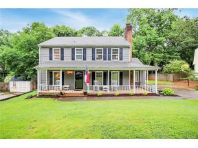 Property for sale at 434 Sunnywood Lane, Charlotte,  North Carolina 28270